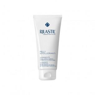 Cleansing Emulsion For Intolerant Skin 200 Ml