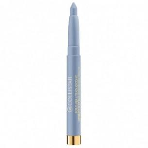 Stylo Extra Long Eyeshadow N.8 light blue