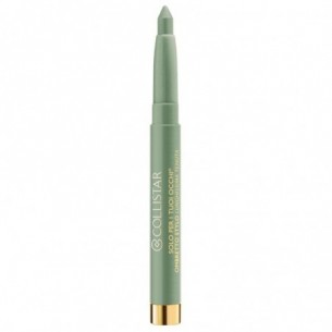 Stylo Extra Long Eyeshadow N.7 Jade
