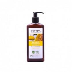 Honey Chamomile - Revitalizing Conditioner 250ml