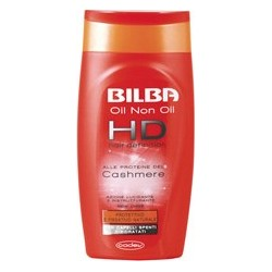 HD Oil Non Oil Hair Definition To Protein And Cashmere