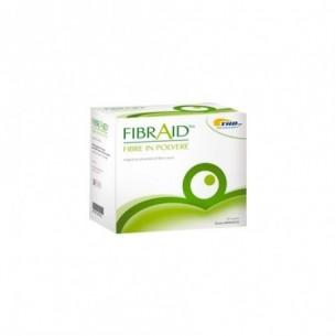 Supplement Fibraid Intestinal Transit Shown In Case Of Hemorrhoids 20Sachets
