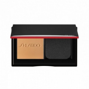 Synchro Skin Self-Refreshing Custom Finish Powder Foundation n.250 Sand