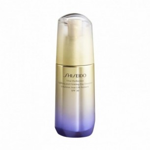 Vital Perfection Uplifting and Firming Day Emulsion SPF30 - 75 ml