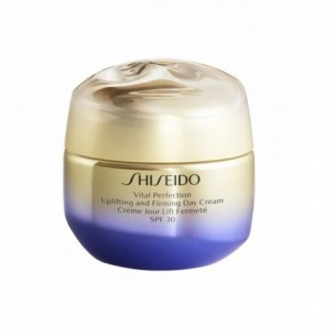 Vital Perfection Uplifting and Firming Day Cream SPF30 - 50 ml