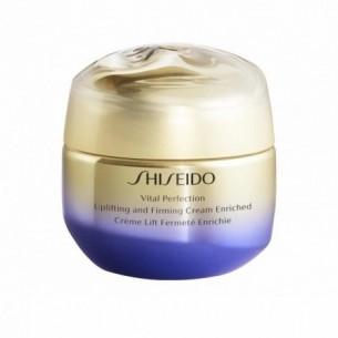 Vital Perfection Uplifting and Firming Cream Enriched 50 ml