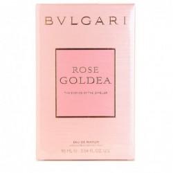 Rose Goldea - Eau De Parfum for Women spray 90 Ml