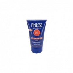 Hair Gel Extra Control Fixing Extreme 150 Ml