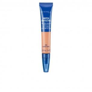 Match perfection - Illuminating liquid concealer n. 030 classic beige