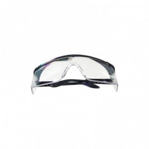 S-400 - safety glasses
