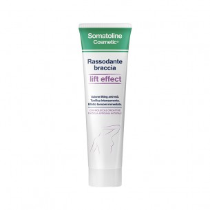 lift effect anti-age - arms firming cream 100 ml