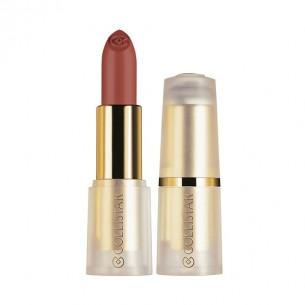 illy puro lipstick n. 73 cappuccino