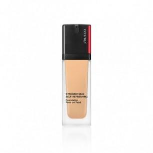 Synchro skin self-refreshing - foundation N.310 Silk