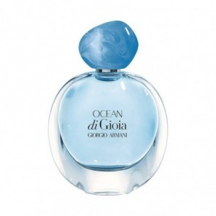 ocean di gioia - eau de parfum for woman 50 ml spray