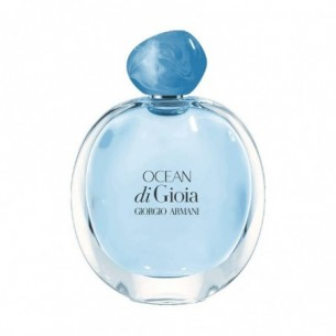 ocean di gioia - eau de parfum for woman 100 ml spray