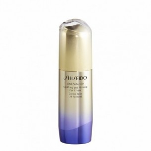 Vital Perfection Uplifting and Firming Eye Cream 15 ml