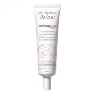 Strong Anti-Redness Localized Redness Care Concentrate 30 Ml