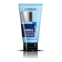Radical Gel Special Fx Extreme Fixing 150 ml