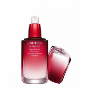 Ultimune Power Infusing Concentrate 50 Ml