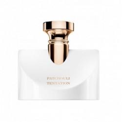 Splendida Patchouli Tentation - eau de parfum donna 100 ml vapo