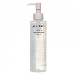 Makeup Remover By Perfect Cleansing Oil