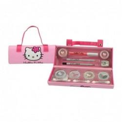 Make Up Bag Pink
