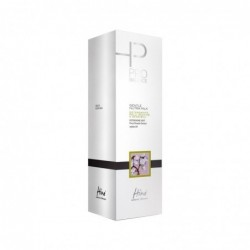 gentle nutra milk probalance - cleansing emulsion for dry and sensitive skin 200 ml