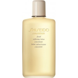 Concentrate Softening Lotion 150 ml