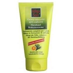 Cream For Feet Reducing Anticallosita 75 Ml