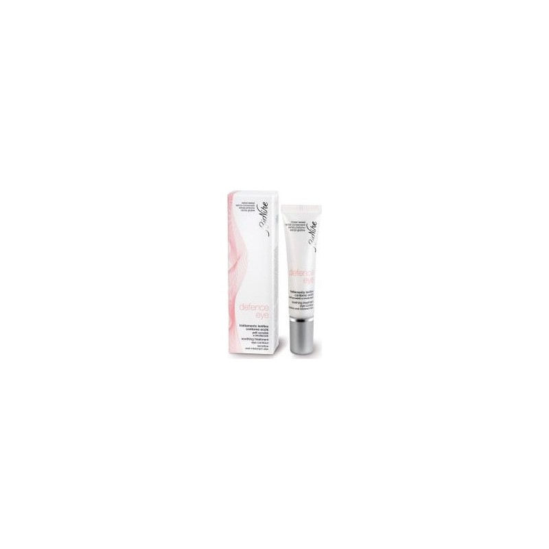 Bionike - Defence Eye Len Cont Occh 15Ml