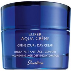 SUPER AQUA CREME Day Cream 50 ml