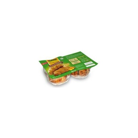 GIULIANI - Snack Croissant Gluten Free 320 Gr