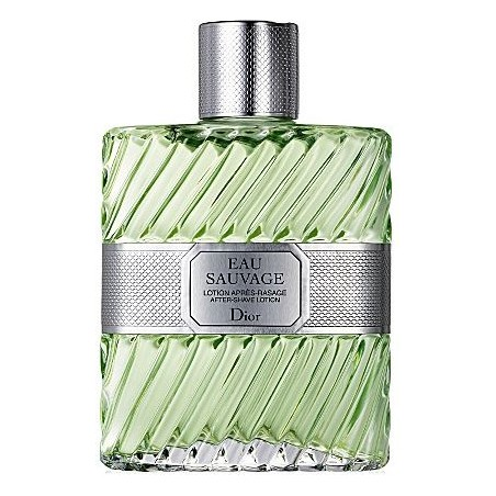 Dior - Eau Sauvage After Shave Lotion 200 ml