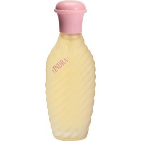 Ulric De Varens - Indra - Eau De Parfum for Women Spray 100 ml