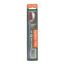 Toothbrush Manual Hard Scalare 33 Cset