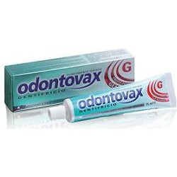 Toothpaste Protection Gums 75 ml