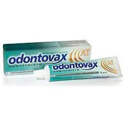 Toothpaste Action Total 75 Ml
