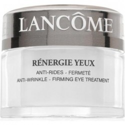 Renergie Yeux Cream Jar 15 Ml