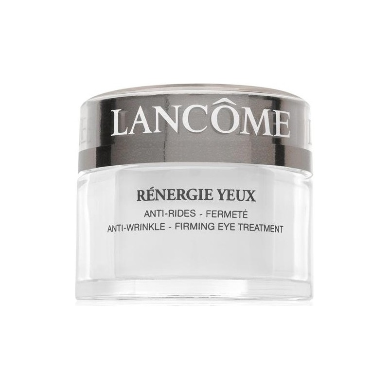 Lancome - Renergie Yeux Cream Jar 15 Ml