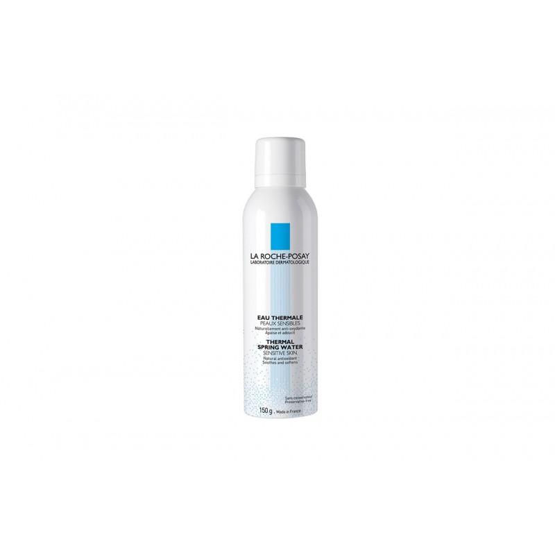 LA ROCHE POSAY - Thermal Spa Water Spray 150Ml