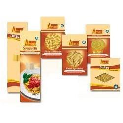 Protein Free Pasta Stelline 500 Gr