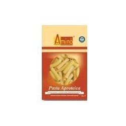Pasta Aproteica Maccheroncini 500 Gr