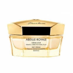 Abeille Royale creme jour - anti-age day face cream 50 ml