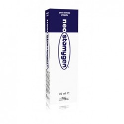 Neostomygen Pasta Dentale 75Ml