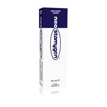COSWELL - Neostomygen Pasta Dentale 75Ml