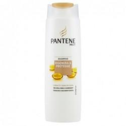Pantene Pro-V Shampoo repair & protect 250 ml