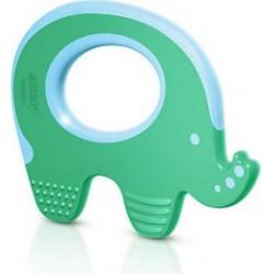Teether Elephant 3M+