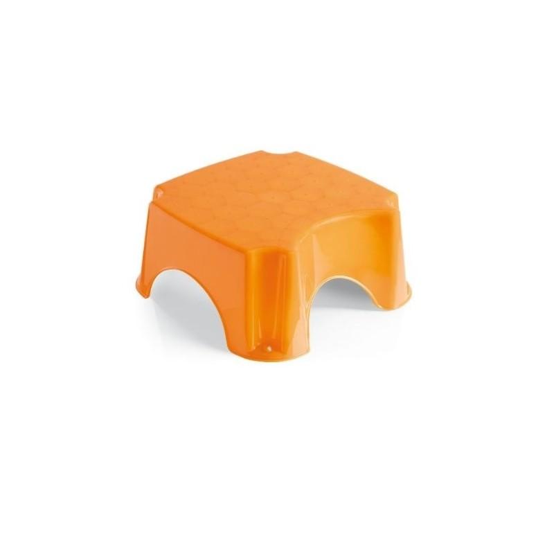 CAM - V 477 rialzo Toilette Step colori assortiti