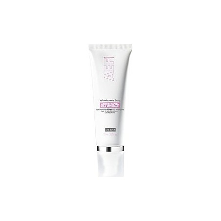 Pupa - Volumizing Cream Breast Fast Acting Special Small Emptied 75 Ml