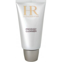 Prodigy Cleanser 150 ml